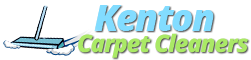 Kenton Carpet Cleaners